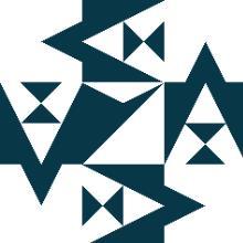 stak9999's avatar