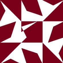 staka.winner's avatar