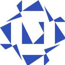 Stalker116's avatar