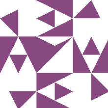 stampnw's avatar