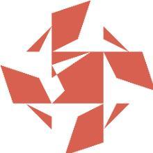 Stancey's avatar