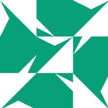 StangMx's avatar