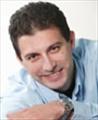 Stanislas Quastana