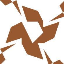 stanisluv's avatar