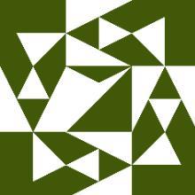 stanjo's avatar