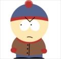 stanley_marsh's avatar