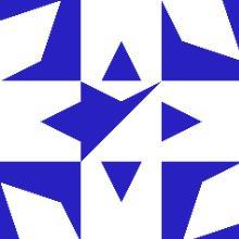 stanleywin's avatar