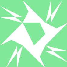stansley_exMS's avatar