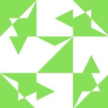 StanTheBrain's avatar
