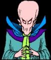 StapleBench's avatar