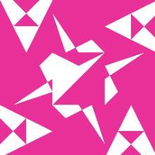 Star-F's avatar