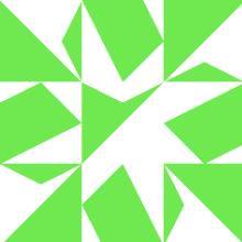 Star.Liu's avatar