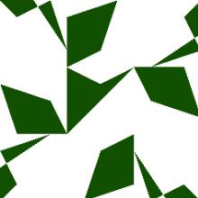 star0607's avatar