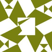 Star1234's avatar