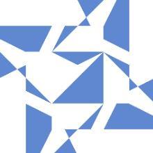 Star222's avatar