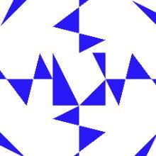 star87's avatar