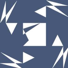 Star921's avatar