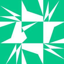 STAR928's avatar