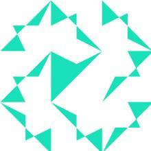 Star_Gazer's avatar