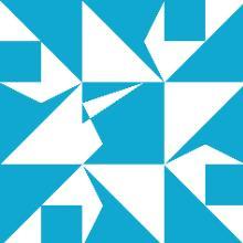 star_schema's avatar