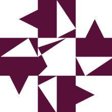 stardog79's avatar