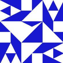 stardotdot's avatar