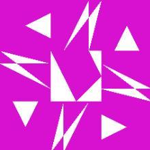 Stardust1611's avatar