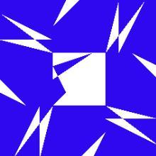 starfallxwj's avatar