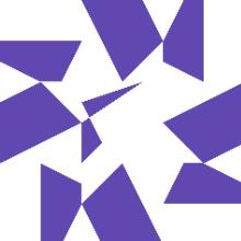 starfish168's avatar