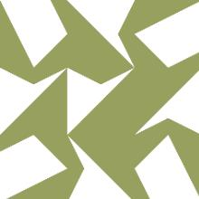 starfish6077's avatar