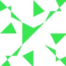 stargal46's avatar