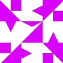 stargorg's avatar
