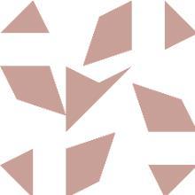 starinight's avatar