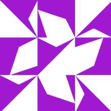 starkes78's avatar