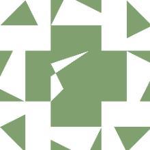 Starkey89's avatar