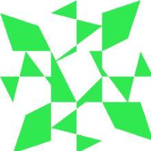 Starless2002's avatar
