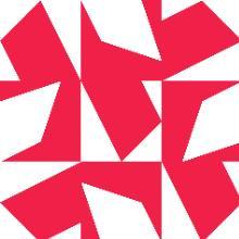 STARMOON's avatar