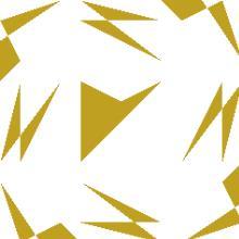 starplus's avatar