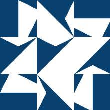 Starport88's avatar