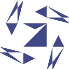 Starrific's avatar
