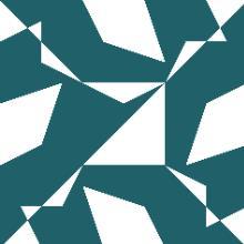 starrxu's avatar
