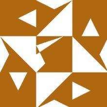 stars123's avatar