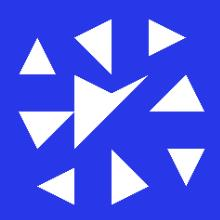 starsgate's avatar