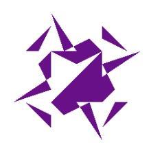 StarSprite's avatar
