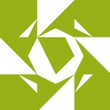 StarSquare's avatar
