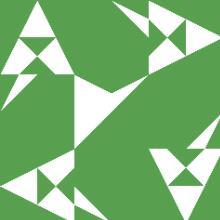 startagain's avatar