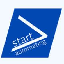 StartAutomating's avatar