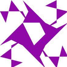 StarTemple2's avatar