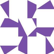 StarterPro's avatar