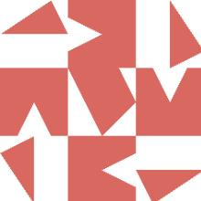 startingapp's avatar